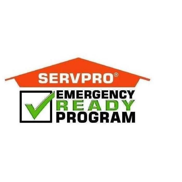 Emergency Ready Program